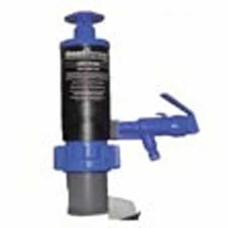 Barrel & Pail Adapters