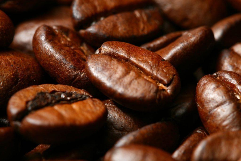 coffee 3215570 1920