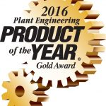 2016 POY AwardLogo Gold